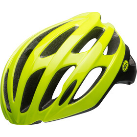 Bell Falcon MIPS Road Helmet retina/black
